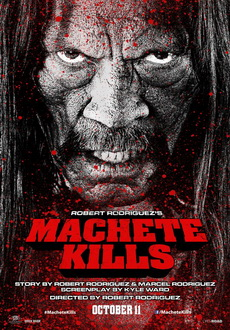 Machete_Kills_2013_PL_BDRiP