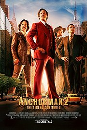 Anchorman_2_The_Legend_Continues_2013