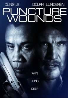 Puncture_Wounds_2014
