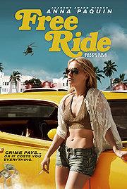 Free_Ride__2013
