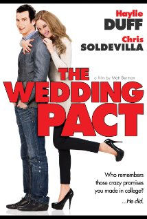 The_Wedding_Pact__2014