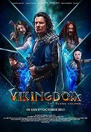 Vikingdom / Król wikingów