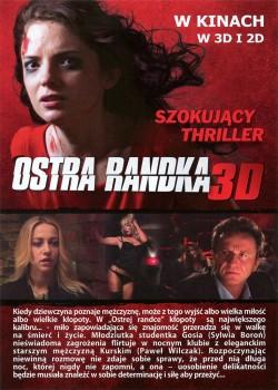 ostra_randka