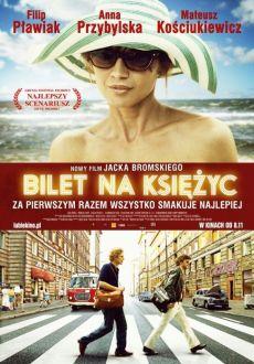 Bilet_na_Ksiezyc_2013_PL_DVDRiP