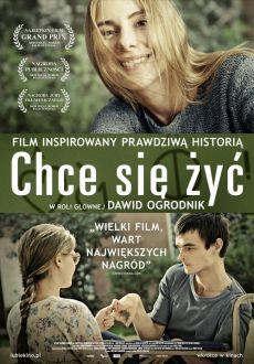 Chce_Sie_Zyc_2013_PL_DVDRiP