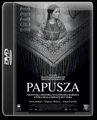 Papusza (2013) Film PL
