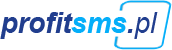 [Obrazek: top_logo-1395342104.png]
