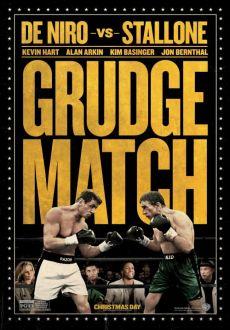 Grudge_Match_2013_BDRip_x264_ALLiANCE