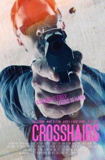 Crosshairs_2013