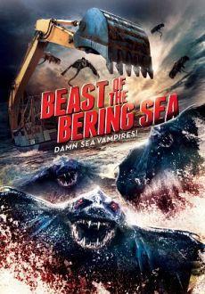 Bering_Sea_Beast__2013