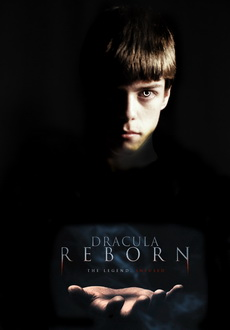 Dracula_Reborn_2012_DVDRip