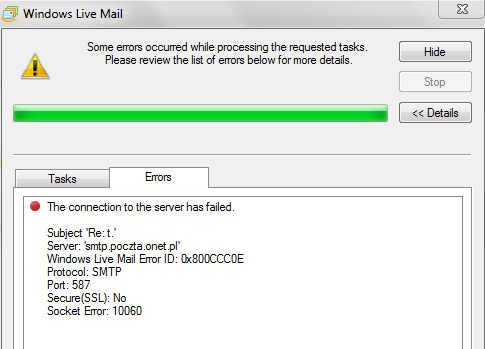 mail_windows-1397117864.png