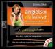 Elżbieta Żółtak - ANGIELSKI DLA LENIWYCH [Audiobook PL].sample