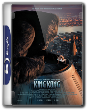 King Kong Tamil Full Movie Download Welcome To Me Movie Spoiler