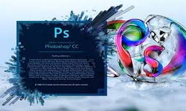 Adobe Photoshop CC 14.1.2 x86x64 Final[Multilang][PL][Portable]