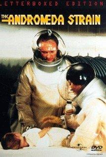 Andromeda_znaczy_smierc__1971