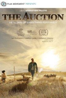 The_Auction_Likwidacja