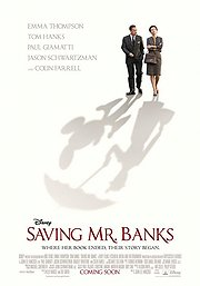 Saving_Mr__Banks_2013