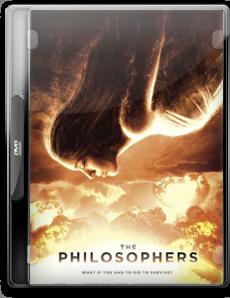 The Philosophers - Chomikuj