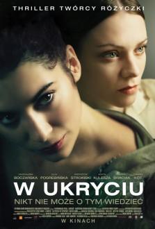 W_Ukryciu_2013_PL_DVDRip