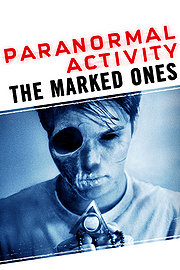 Paranormal_Activity_The_Marked_Ones__2014