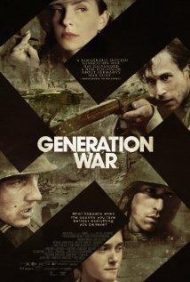 Generation War / Nasze matki, nasi ojcowie