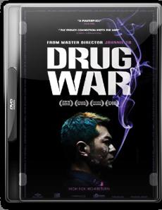 Kartel - Drug War - Chomikuj