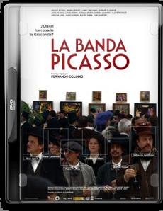 Banda Picassa - Chomikuj