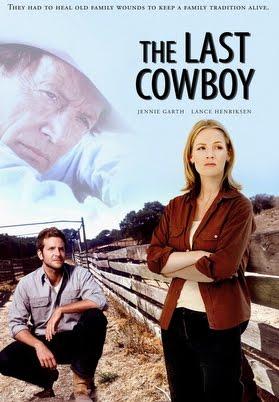 last cowboy