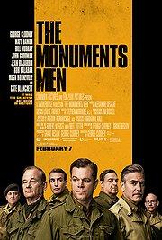 The_Monuments_Men__2013