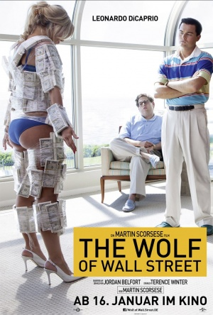 The_Wolf_of_Wall_Street__2013
