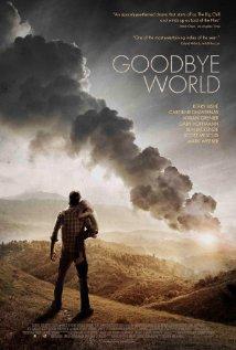 Goodbye_World__2013