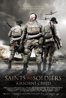 Saints_and_Soldiers_Airborne_Creed__2012 LEKTOR PL