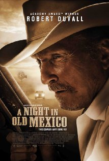 A_Night_in_Old_Mexico_2013