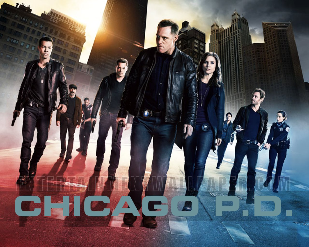 chicago fire s01e01 online