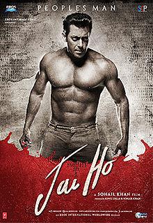 Jai_Ho__2013_Hindi_film__poster