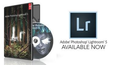 Adobe Photoshop Lightroom 5.4[PL.ENG][Portable]1