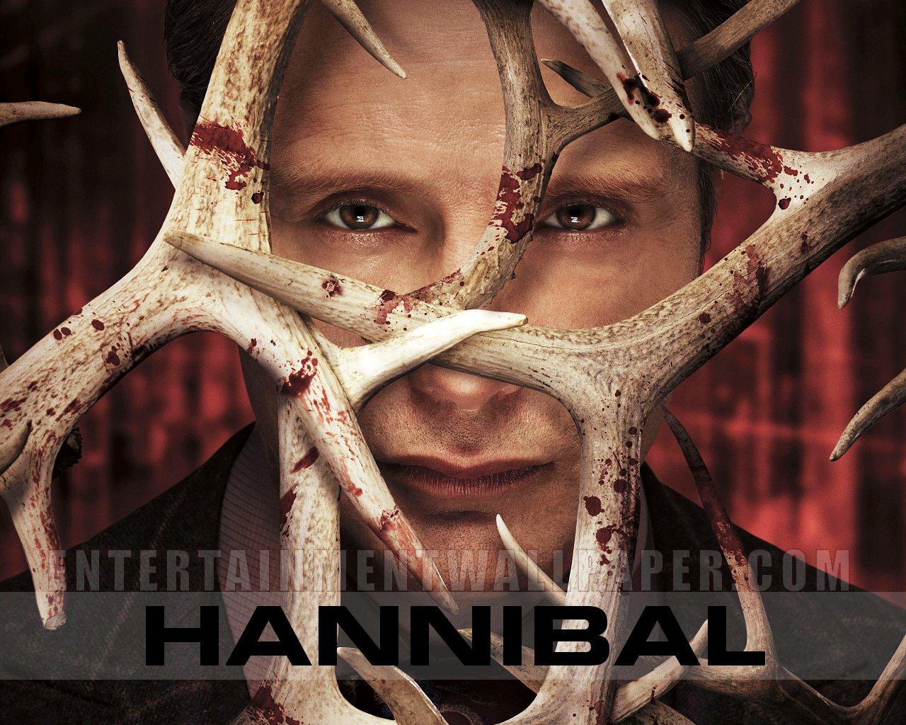 hannibal s02e03 subtitles