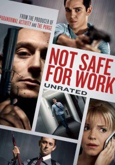 Not_Safe_for_Work_2014_PL_BDRiP