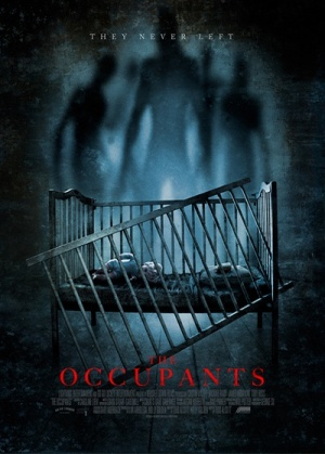 The_Occupants__2014