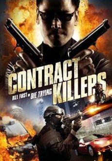 Contract_Killers_2014_BRRip