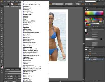 Adobe Illustrator CS6 [Multi.PL][Portable]