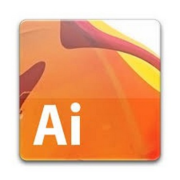Adobe Illustrator CS6 (x64)[PL][Portable]