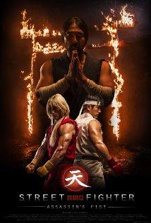 Street_Fighter_Assassins_Fist_2014