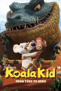 KOALA_KID_The_Outback__2012