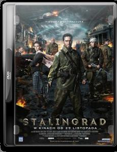 Stalingrad - Chomikuj
