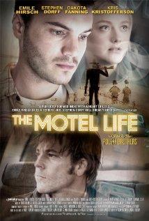 The_Motel_Life__2012