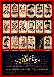Grand_Budapest_Hotel__2014