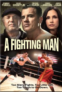 A_Fighting_Man_Serce_do_walki 2014
