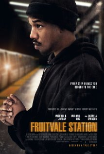 Fruitvale_Station__2013